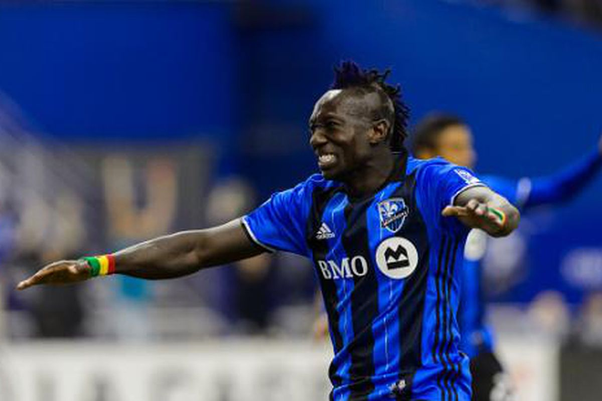 Oduro saves a point in stoppage time