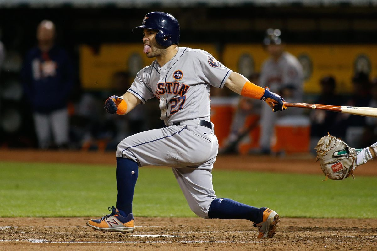 Cruz captures Silver Slugger as AL's top DH
