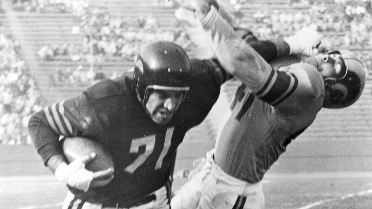 George Connor - Chicago Bears - File Photos