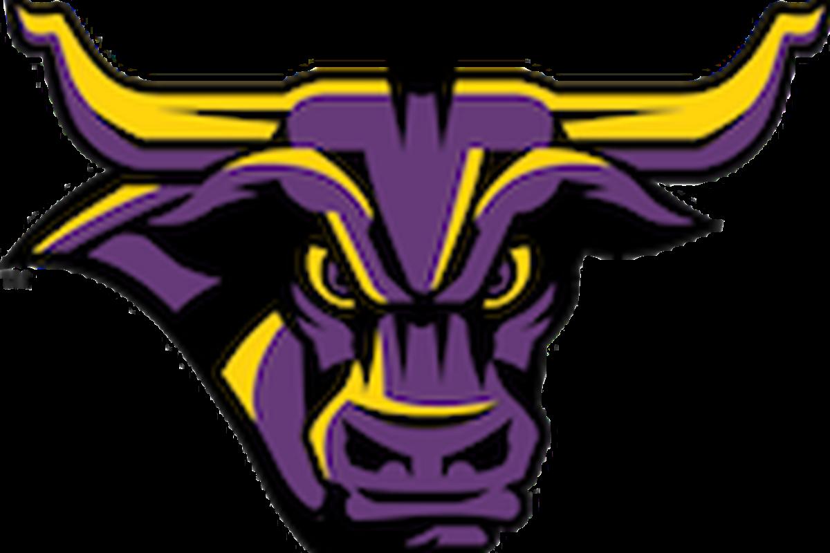 minnesota state pwr rankings logo
