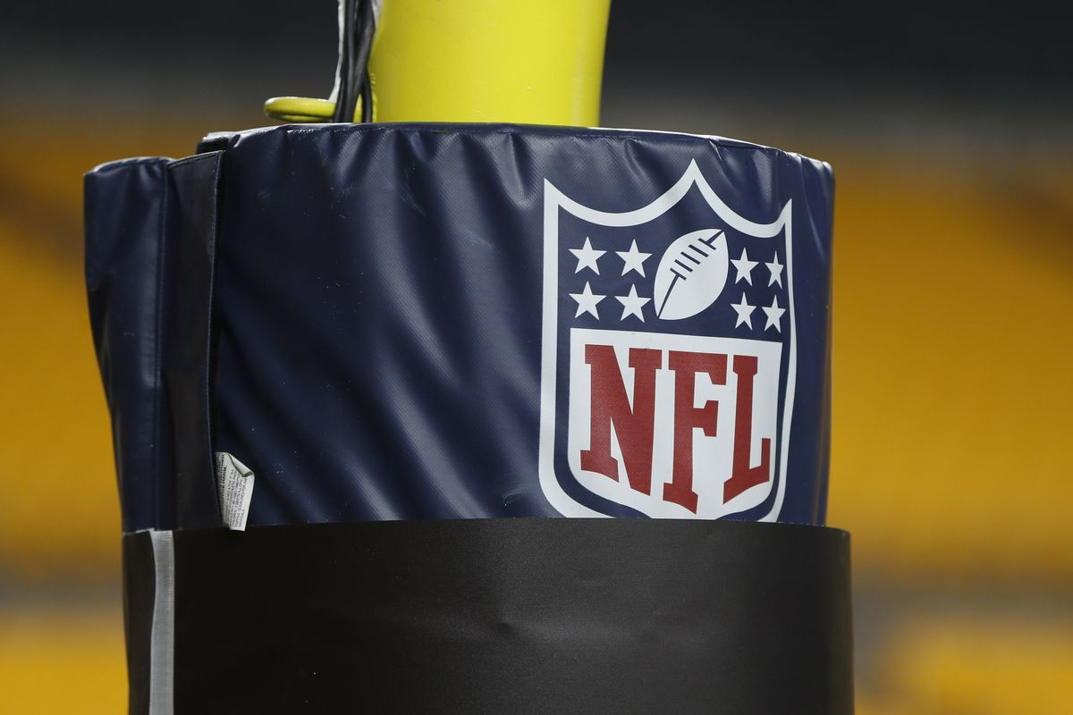 The NFL and the players' union have agreed on coronavirus opt-out provisions and salary-cap relief.