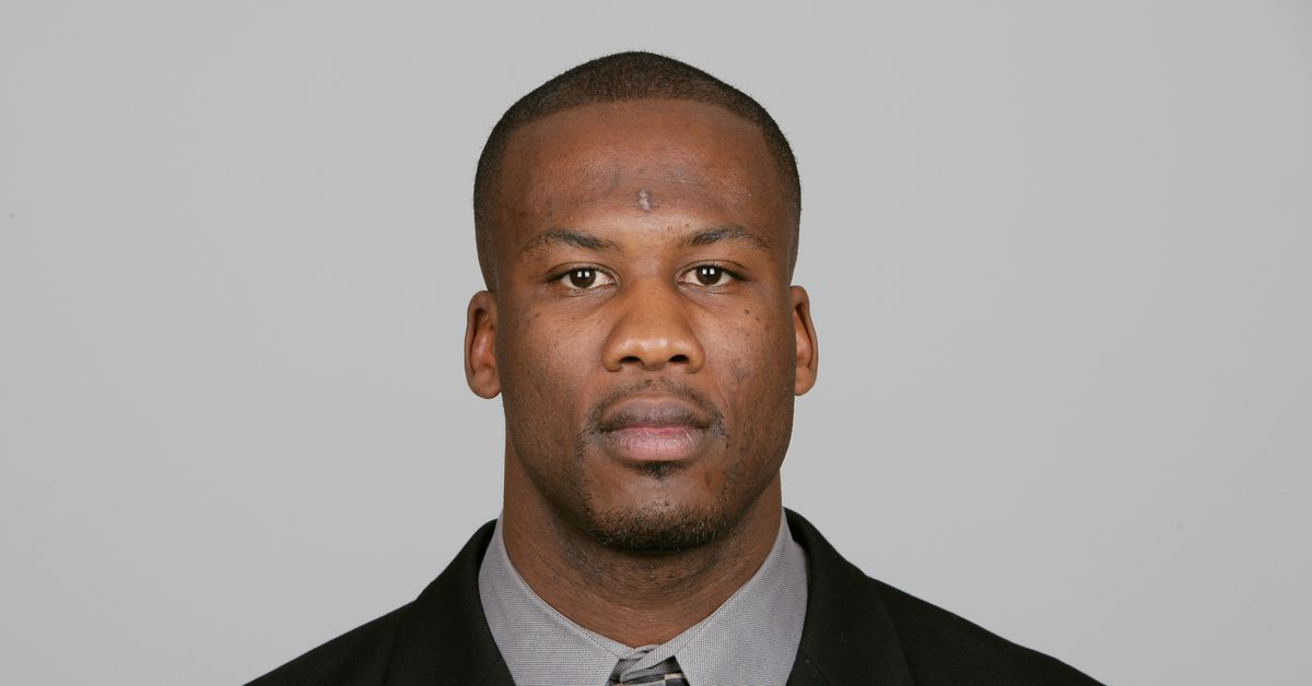 Redskins Coaching News: DBs Coach Torrian Gray returns to University of Florida