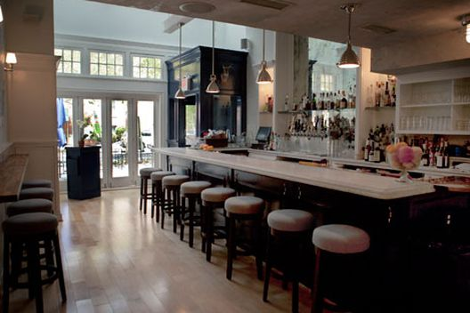 Eater S Ultimate Oyster Happy Hour Guide Eater Dc