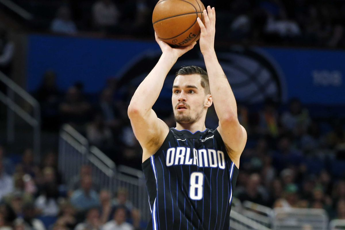 d99a7d6704d 10 Highly-Anticipated Games for the Orlando Magic in 2018-2019 ...