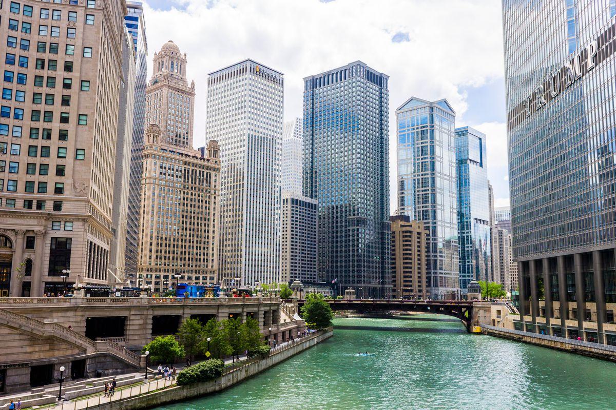 chicago - photo #14