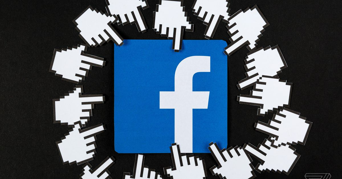 Cambridge Analytica: all the news about Facebook?s data privacy scandal
