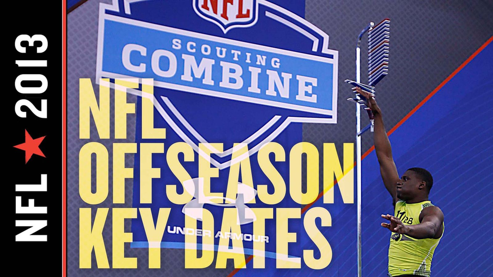 Nfl free agency date in Perth