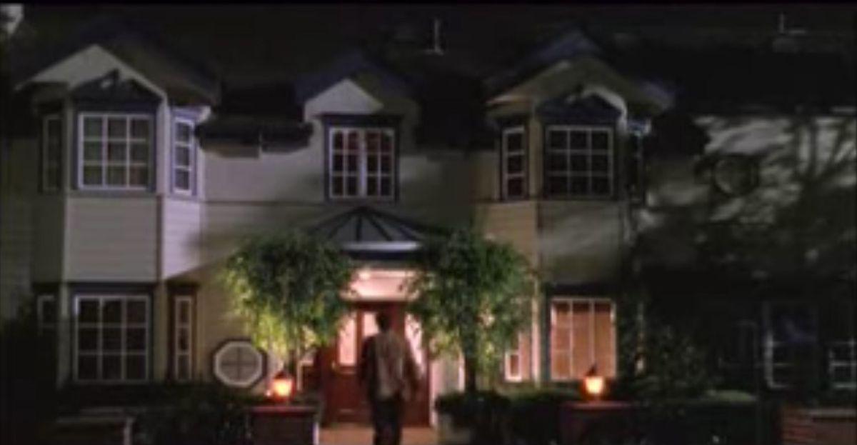 'Smart House'(Disney)