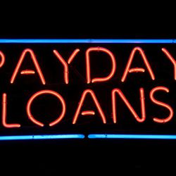 The payday lending industry earns $8.7 billion a year in exorbitant interest rates and fees. But without them, where will low-income borrowers go?