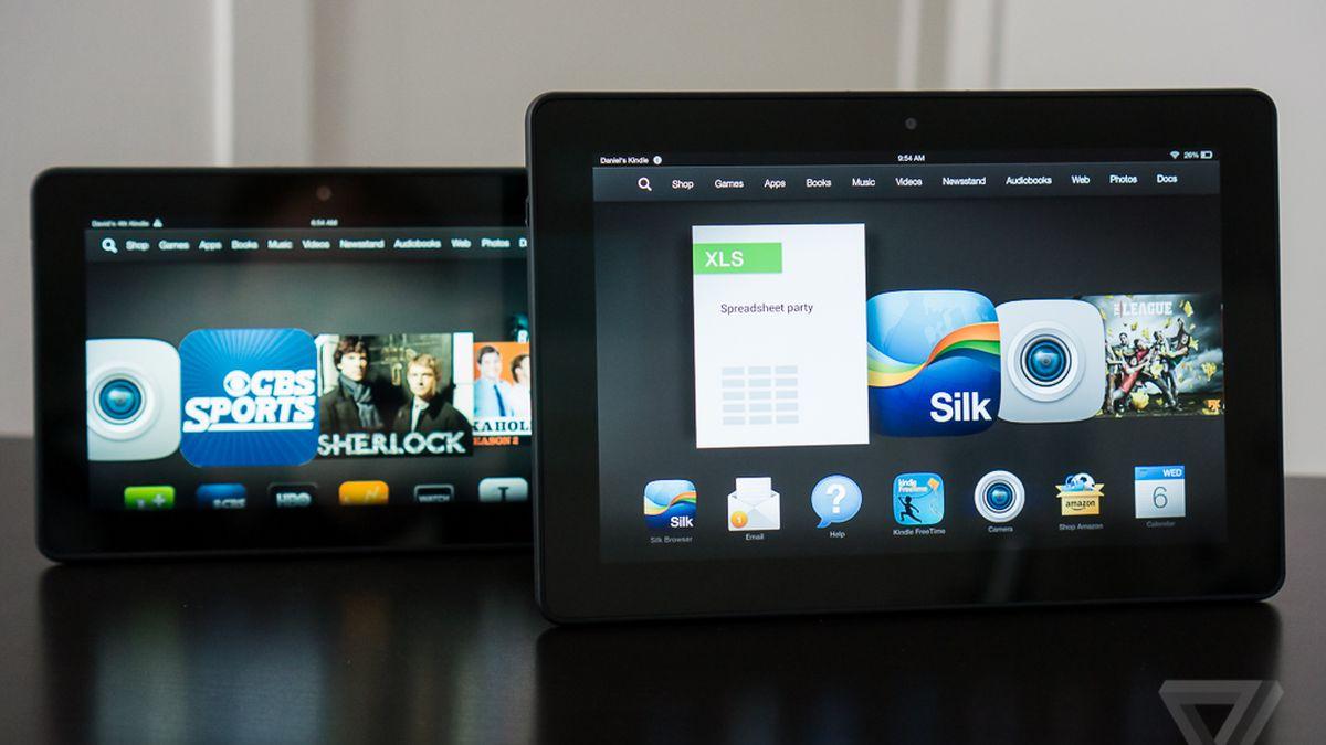Kindle Fire HDX 8.9 1024px