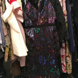 Dress, $89