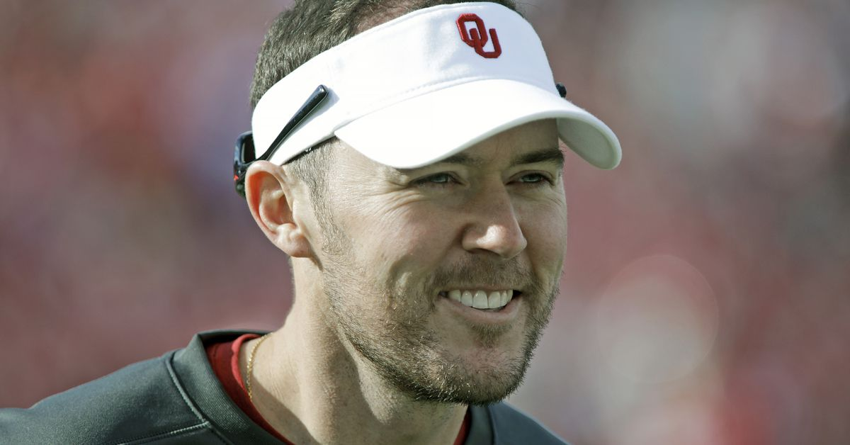 Oklahoma Football Recruiting: Big-time defensive signees ...