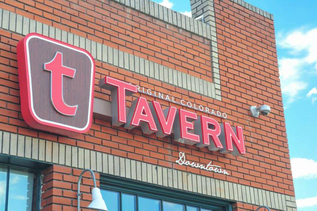 Tavern Downtown