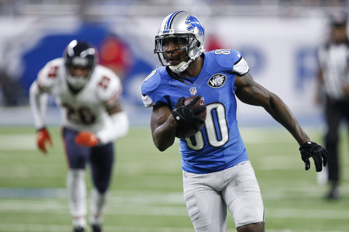 anquan boldin lions jersey