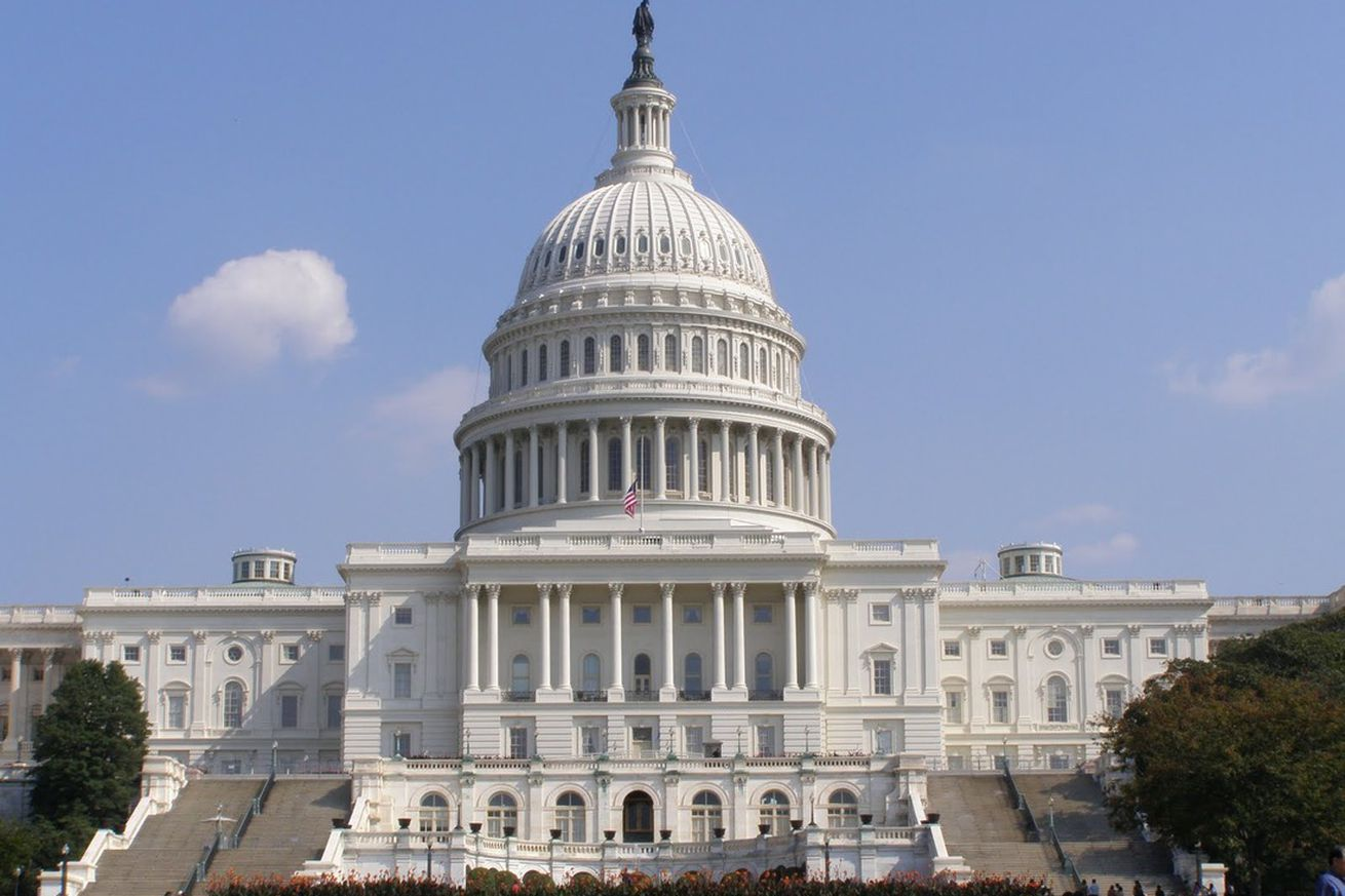 What Congress should as at Wednesday's tech antitrust hearing