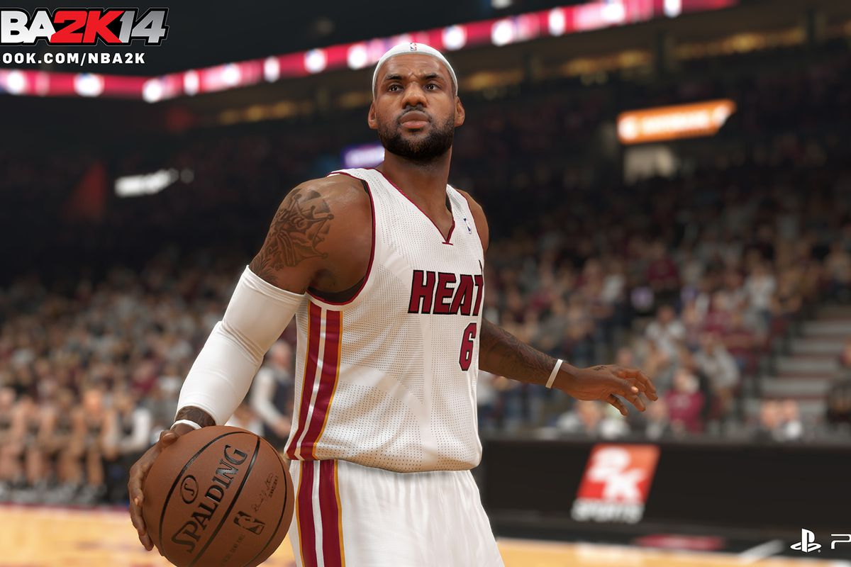lebron 2k14 shoes. nike\u0027s latest pair of lebron james-branded sneakers is a real-life shoes that only came to fruition because untold numbers dedicated nba 2k14 lebron 2k14