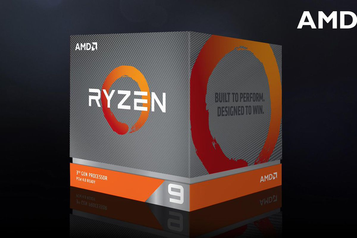 AMD Ryzen 3900X and 3700X review roundup: a worthy