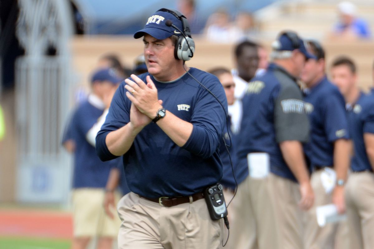 Podcast: Paul Chryst, Wisconsin recruiting talk with ...