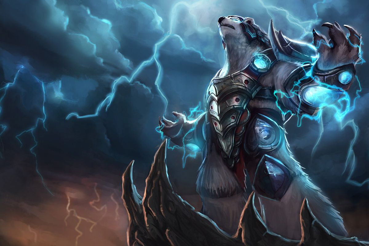 Knights of the Round Table Voli_real_splash.0