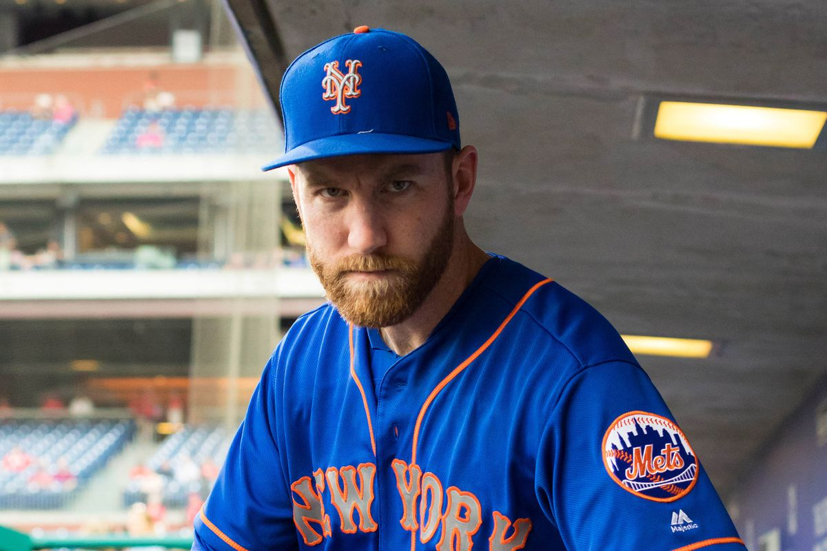 size 40 6cdc4 518a9 How will the Mets' roster be impacted by Frazier and ...