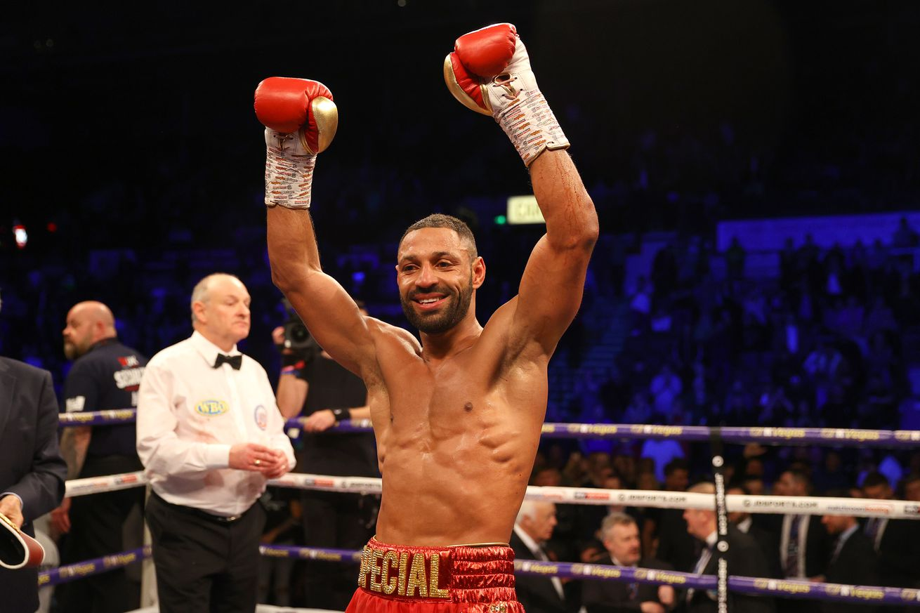 1204914517.0 - Brook: Crawford in for a rude awakening on Saturday