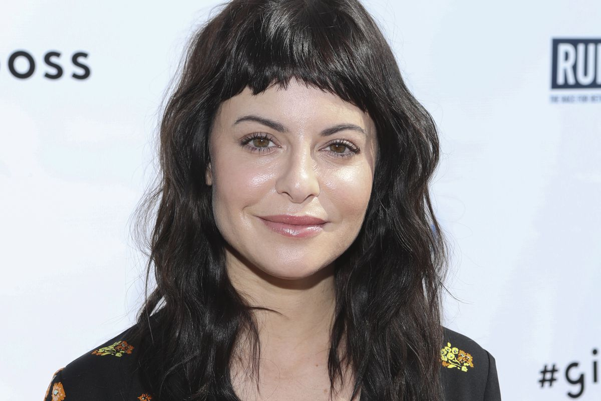 nasty gal is expected to file for bankruptcy