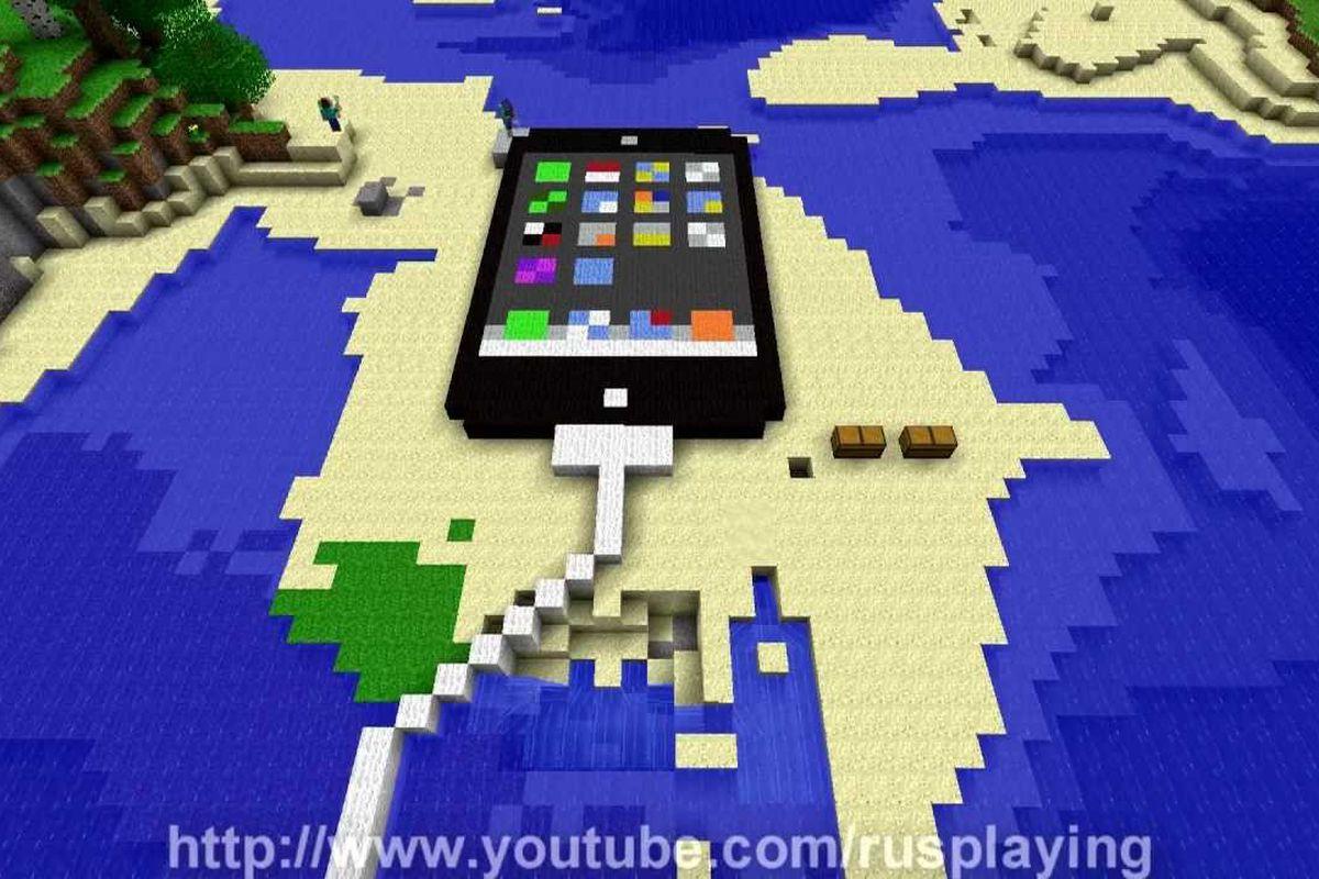 Minecraft S Immense Popularity Broken Down By Platform Polygon