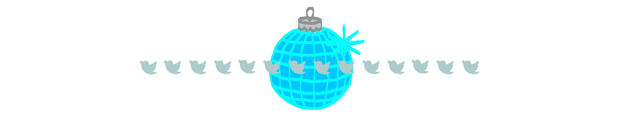 Twitter footer 2