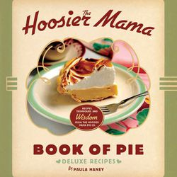 We think it's safe to say that Hoosier Mama makes some of the best pie on the planet, out of its little storefront space at 1618 1/2 Chicago Avenue. The bad news? You won't be able to take Hoosier Mama's pie on a plane (unless you relish holding very deli