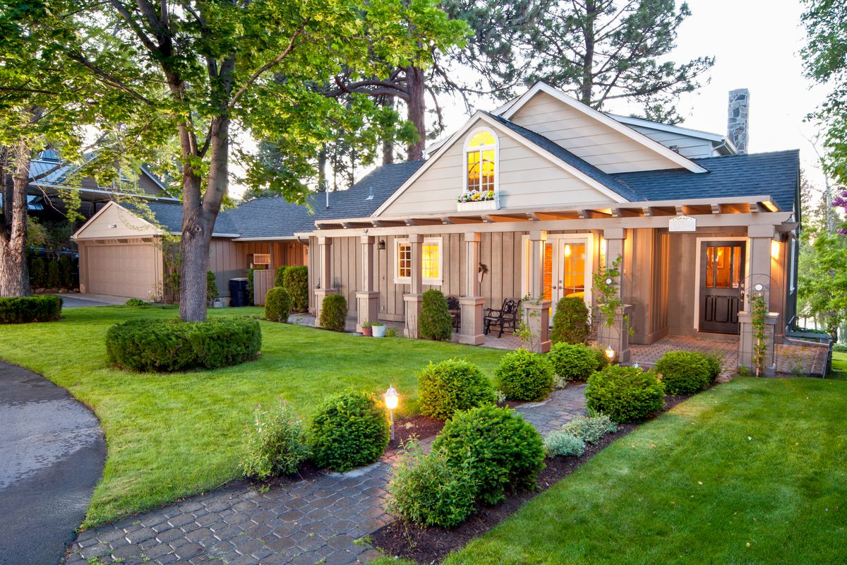 Best Home Warranty Companies In Idaho This Old House