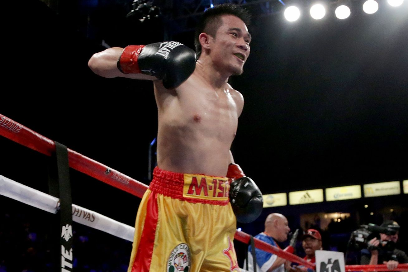 845112274.jpg.0 - Rungvisai set for Oct. 3 stay-busy fight