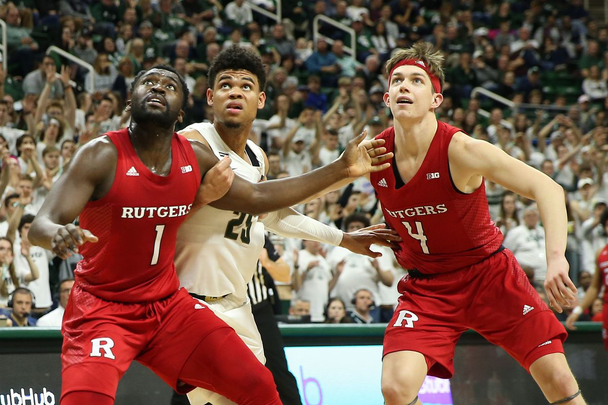 Kenpom Rankings Explained How To Better Evaluate Rutgers