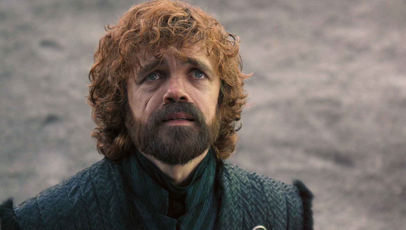Game of Thrones: The 9 biggest questions after season 8