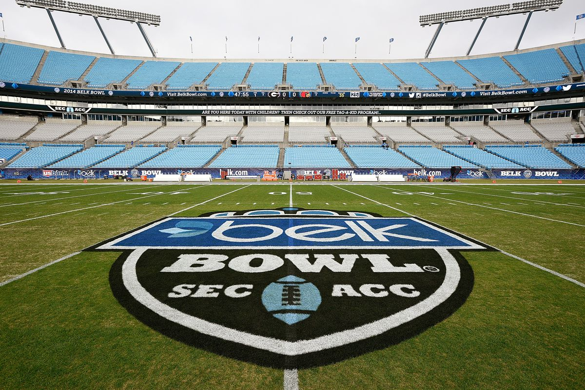 Image result for belk bowl