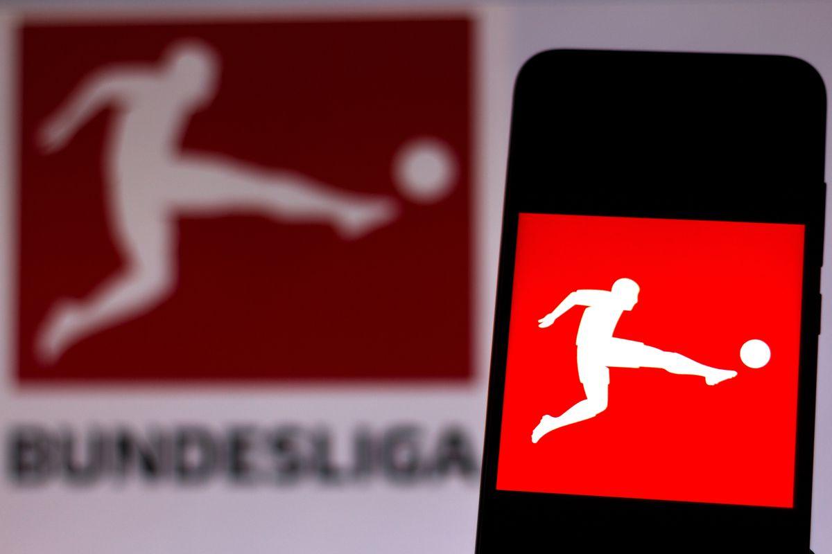 Bundesliga Kembali Merupakan Kemenangan Umat Manusia Terhadap Virus Corona
