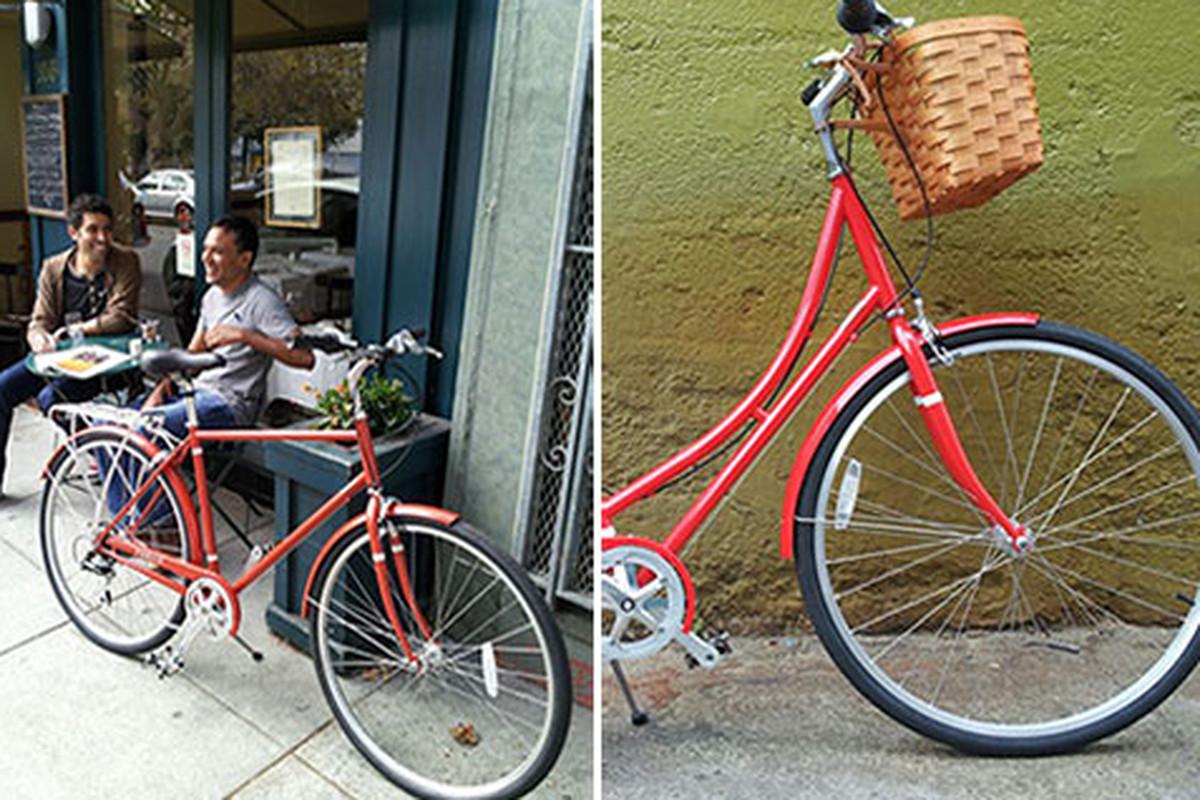 "Image via <a href=""http://www.sfgirlbybay.com/2012/11/20/public-bikes-a-giveaway/"">SF Girl by Bay</a>"