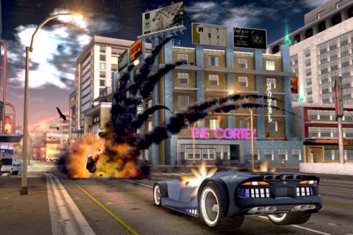 Skate 3 Cheats Xbox 360 Unlock Everything No No Download