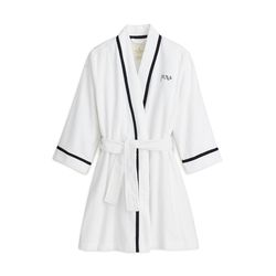 Mrs. robe, $88