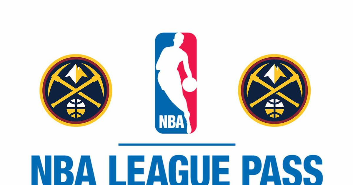 Nba_league_pass_nuggets_main