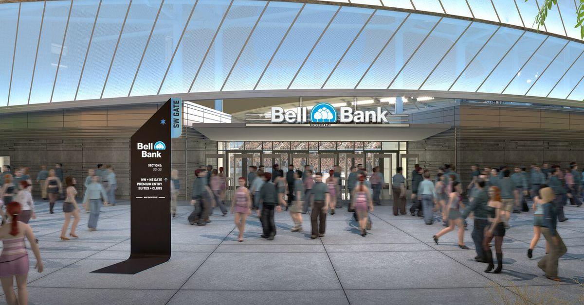 Bell_bank_2