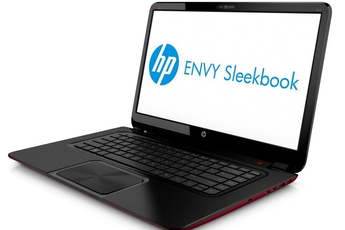 HP Sleekbook press stock 1024