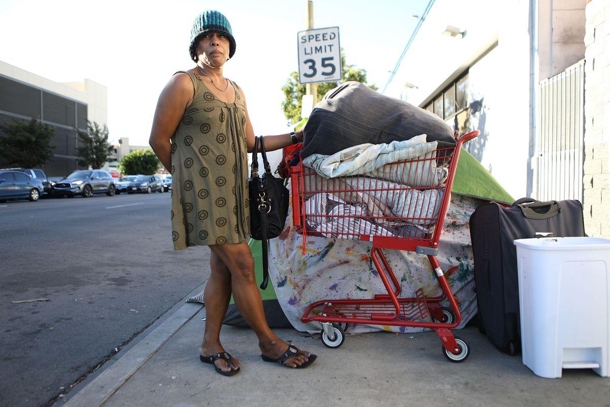 Scott Wiener's SB-50 could fix California's housing crisis - Vox