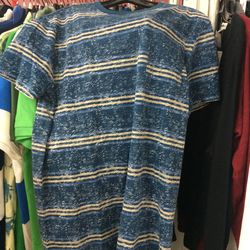 Tee-shirt, $15