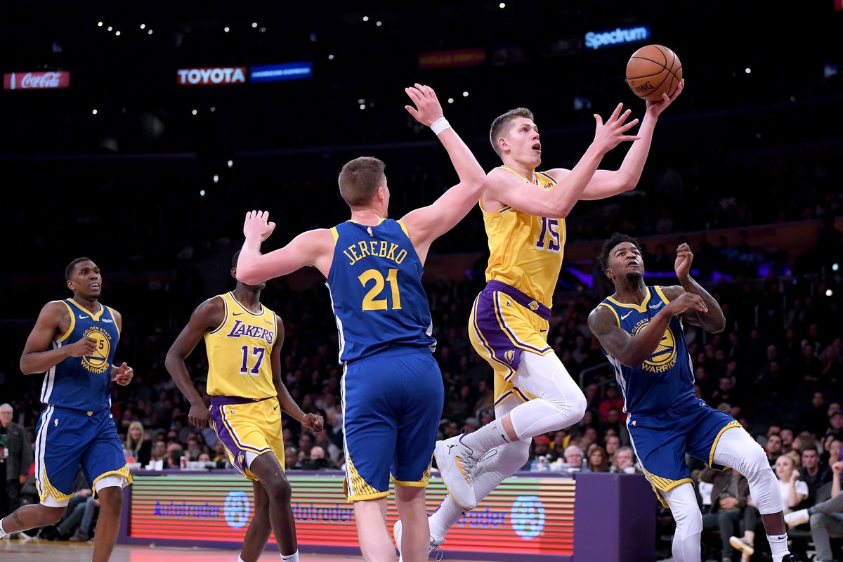 Moe Wagner wants to prove the Lakers right for drafting him bfdf1d0bd