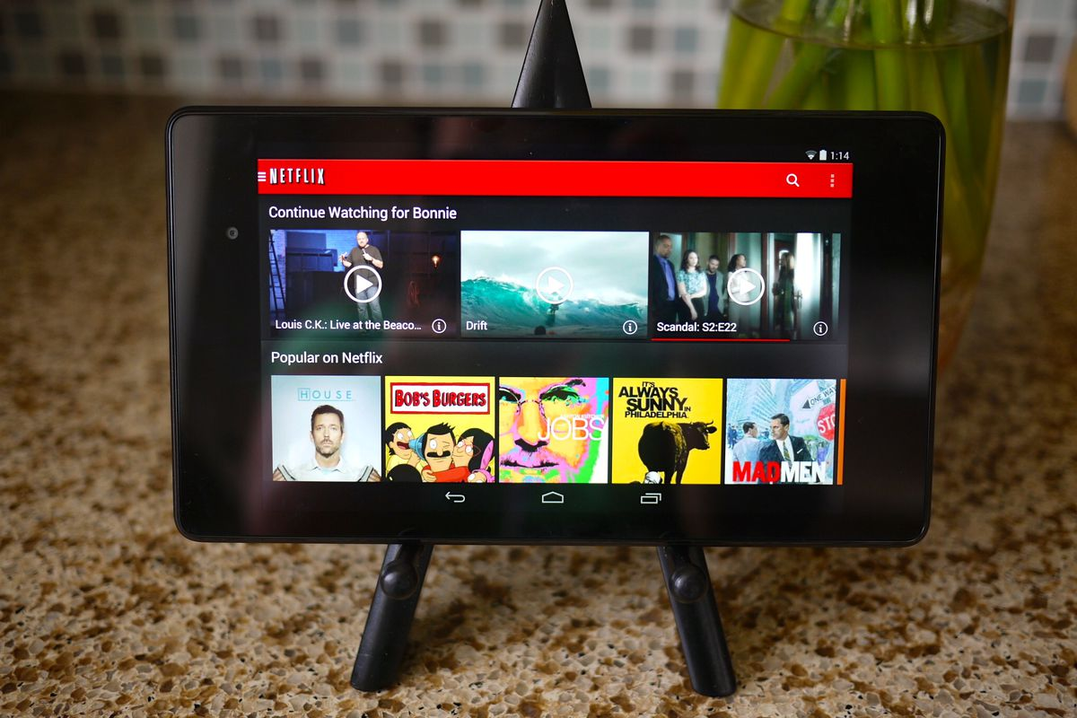 Tips and Tricks for Getting the Most out of Netflix