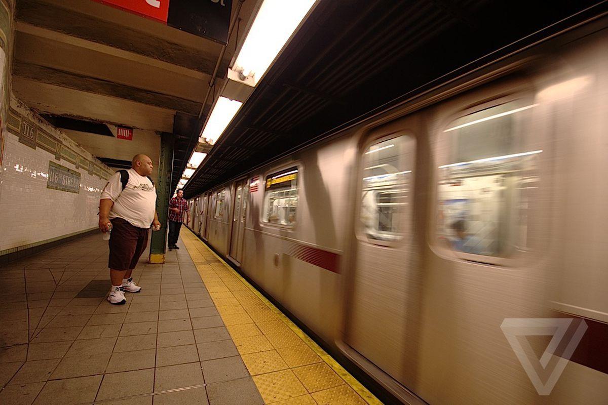 subway-metro-new york