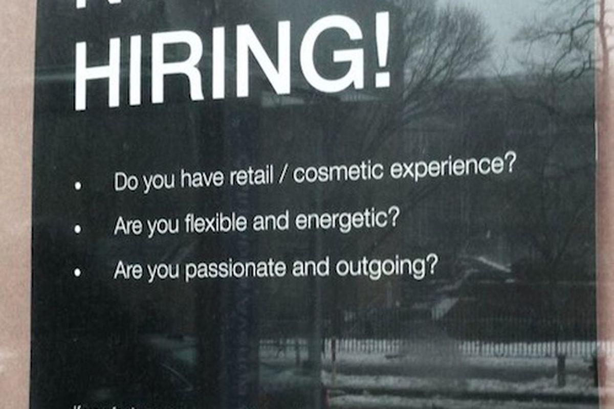 "Image via <a href=""http://www.westsiderag.com/2014/02/10/retail-openings-closings-variazioni-rituals-easy-spirit-la-di-da-olde-good-things-more"">West Side Rag</a>"