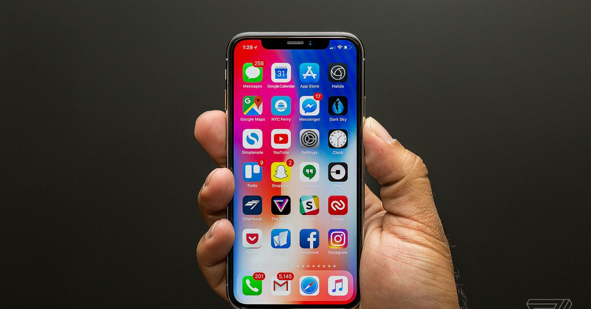 Best iPhones in 2020: Which iPhone should you buy? | Tom's ...