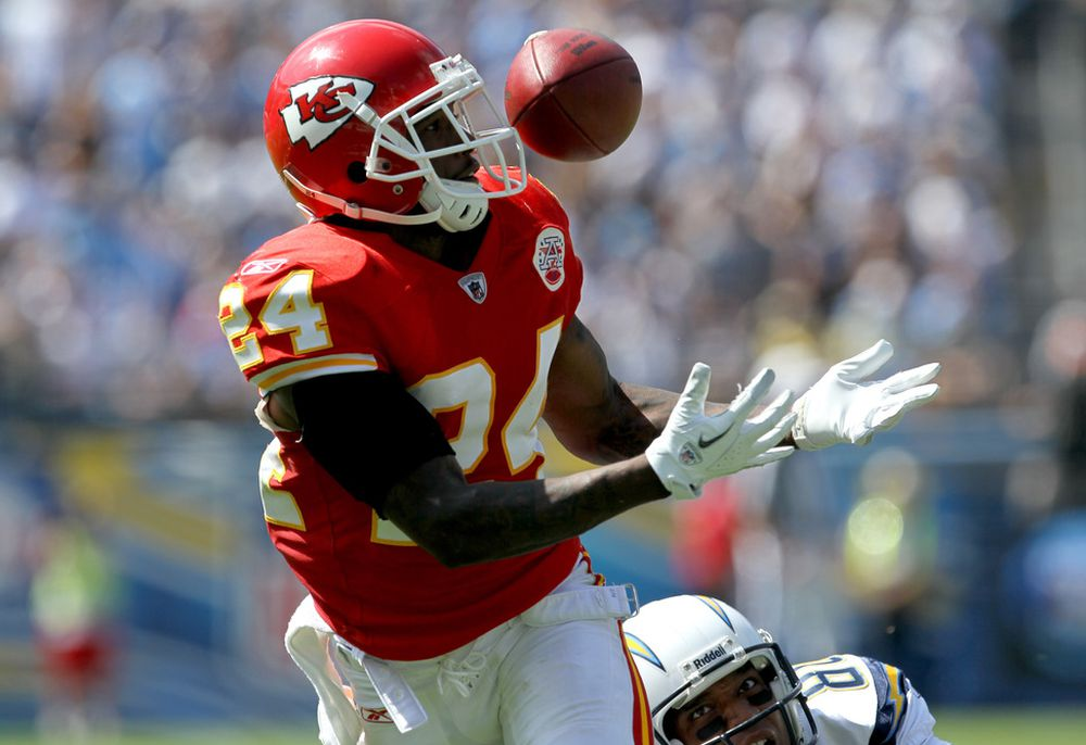 Any 2012 Pro Bowl Snubs From The KC Chiefs  - Arrowhead Pride afc558de4