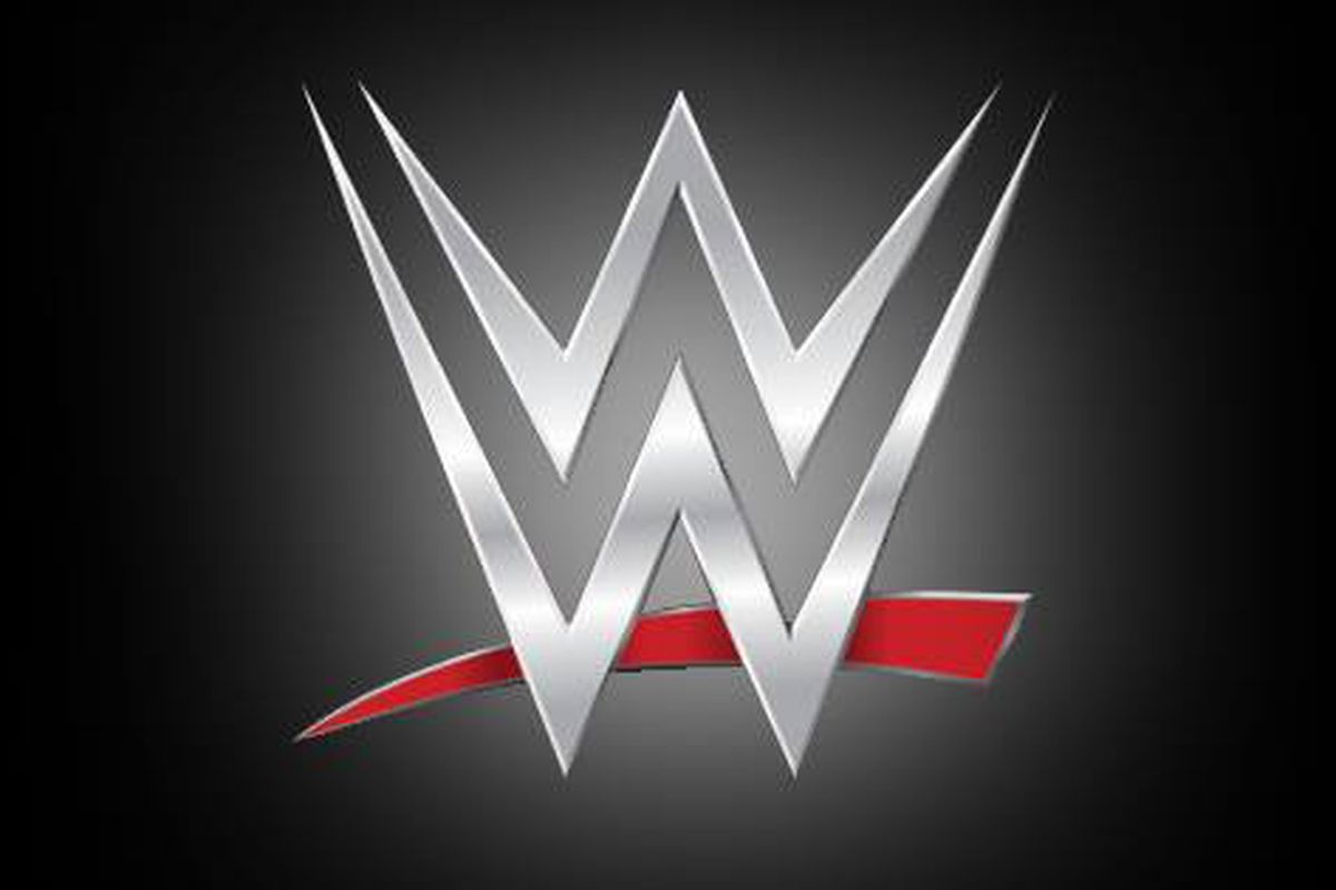 wwe pay-per-view schedule: 2015 - cageside seats